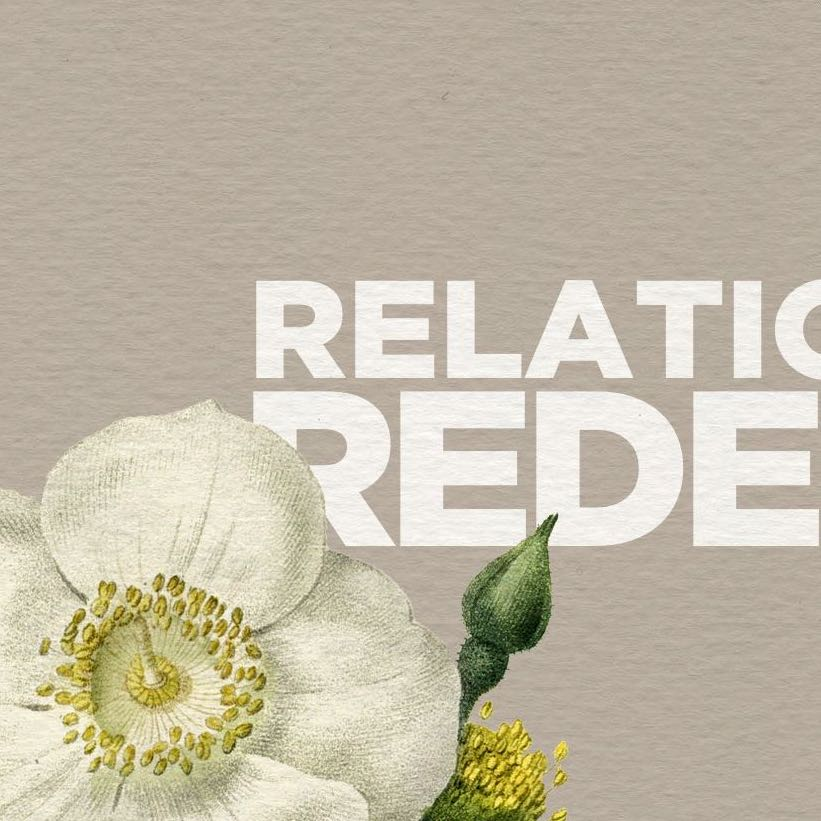 Redeemed Work